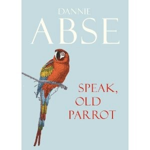 speakoldparrot